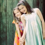 gallery_children-24