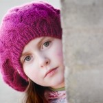gallery_children-3