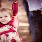 gallery_children-6