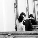 gallery_wedding-10