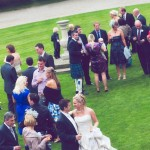 gallery_wedding-14