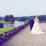gallery_wedding-15