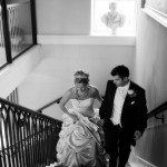 gallery_wedding-16
