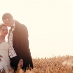 gallery_wedding-18
