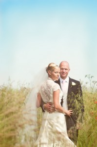 gallery_wedding-20
