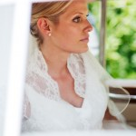gallery_wedding-21