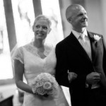 gallery_wedding-22