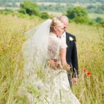 gallery_wedding-24