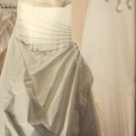 gallery_wedding-25