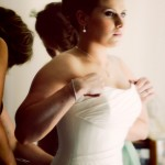 gallery_wedding-26