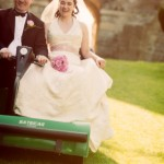 gallery_wedding-30