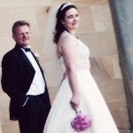 gallery_wedding-31