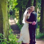 gallery_wedding-32