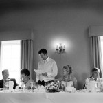 gallery_wedding-35