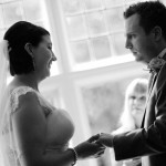 gallery_wedding-4