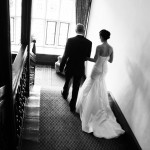 gallery_wedding-7