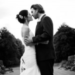 gallery_wedding-8