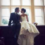 gallery_wedding-9