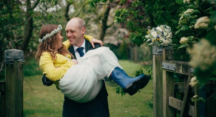 SusieLawrencePhotographyukweddings1